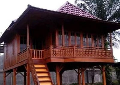 Rumah panggung (6)
