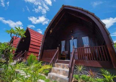 rumah kayu lumbung (1)