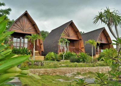 rumah kayu lumbung (2)