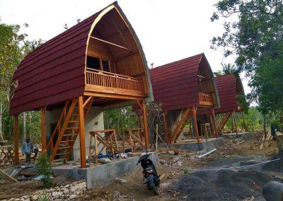 rumah kayu lumbung (6)